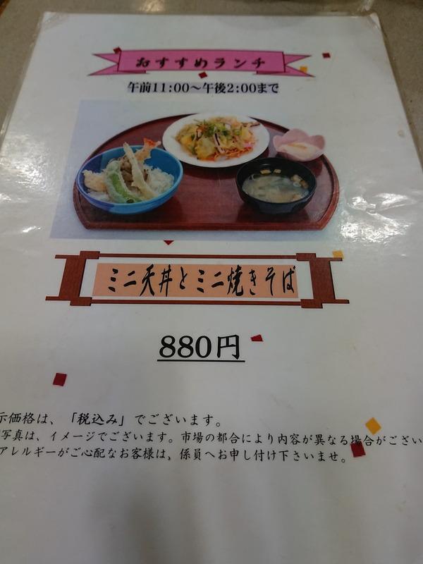 DSC_0013 (1)