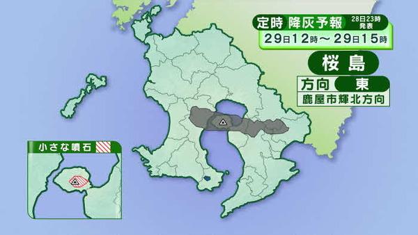 sakurajima_wind