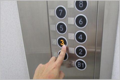 elevator-cancel