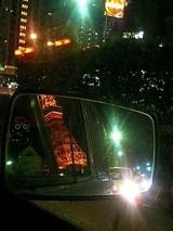 渋滞中。。。