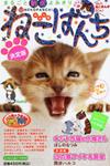 月刊ねこぱんち・みかん号(26号)