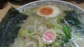 カエル家5 - コピー (2)