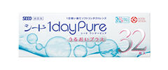 1day-pure-uruoiplus