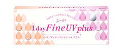 1day-fine-uv