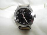 私物 EA 時計