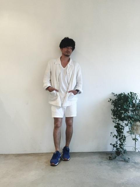 aa pants
