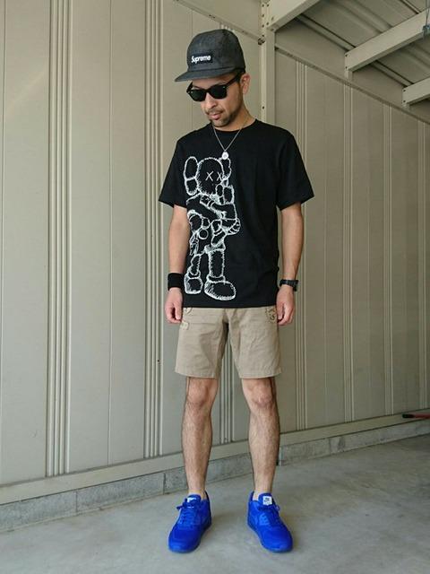 Tシャツ2