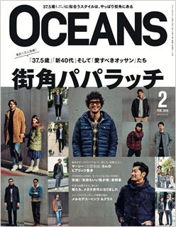 201602_cover