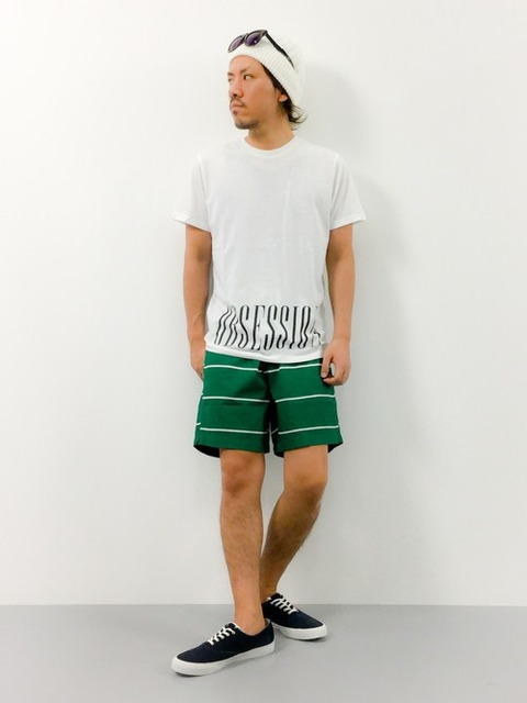 wego t&pants