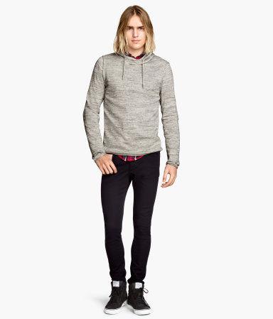 H&M PANTS4
