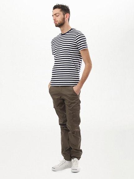 pants2