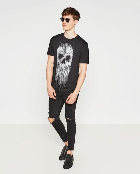 Tシャツ4