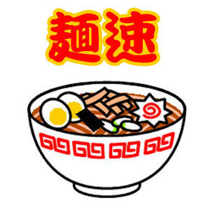 logo000