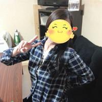 IMG_3171