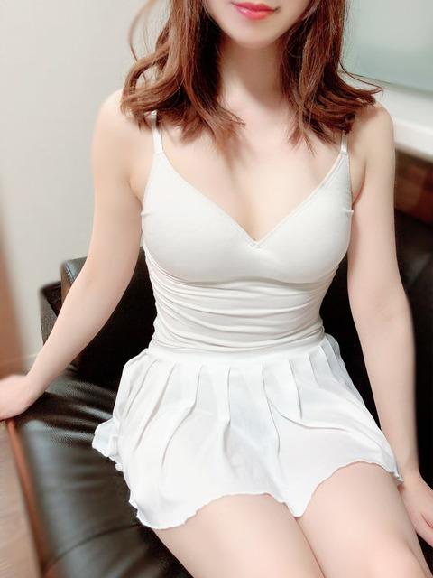 ichijyou_hp1