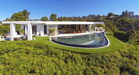 jay-z-and-beyonce-85-million-dollar-house-004
