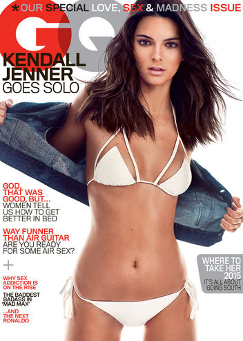 kendall-jenner-gq-cover-w352