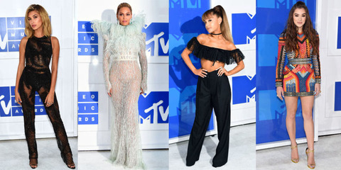 landscape-1472434423-2016-mtv-vma-red-carpet