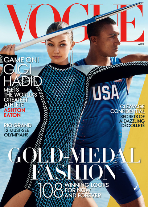 1468589430-syn-svn-1468512700-gigi-hadid-vogue-olympics-cover