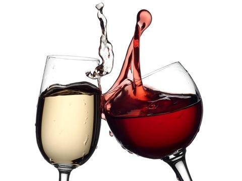 red-white-wine-120111-shutterstock