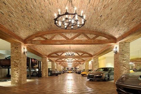 Luxury_Villa_Del_Lago_California_on_world_of_architecture_09