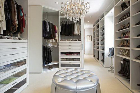 Dream-Walk-In-Closet-3
