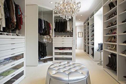Dream-Walk-In-Closet-3