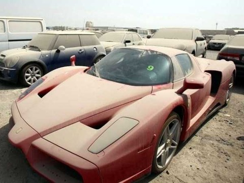 dubai-abandoned-sports-cars-01