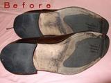 修理靴 003のコピー