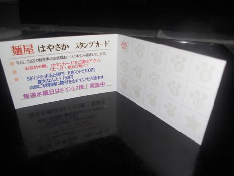 DSCN0641