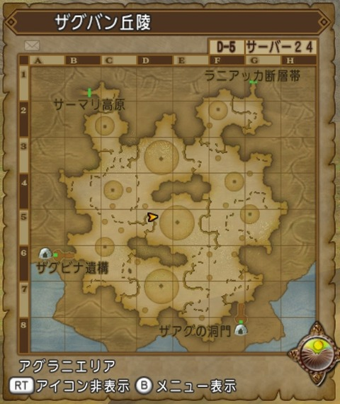 fos0630_map