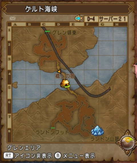 fos0712_map