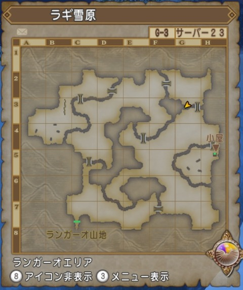 fos0617_map
