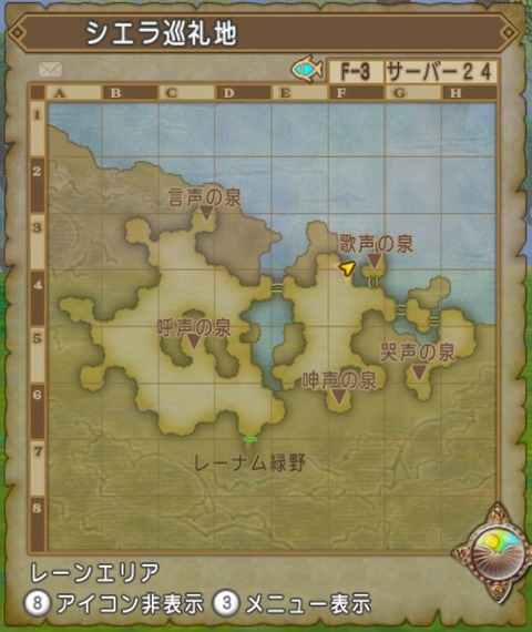 fos0629_map