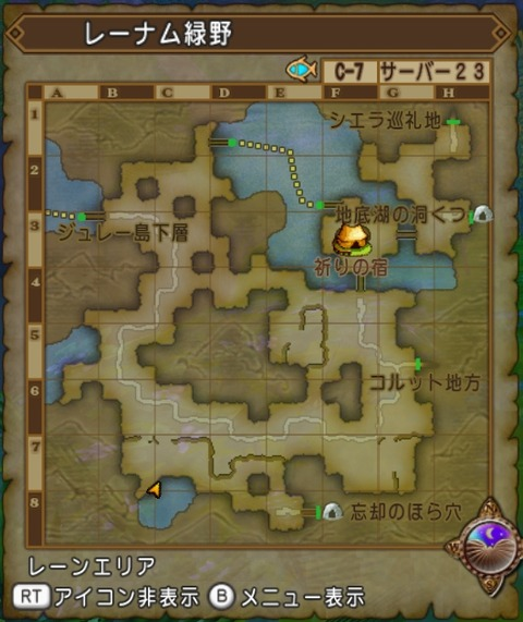 fos0606_map
