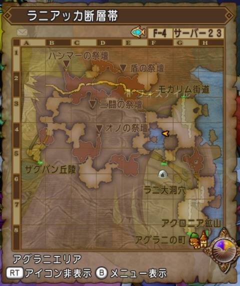 fos0518_map