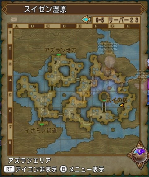 fos0519_map
