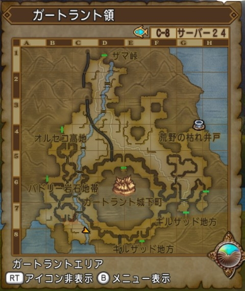 fos0627_map