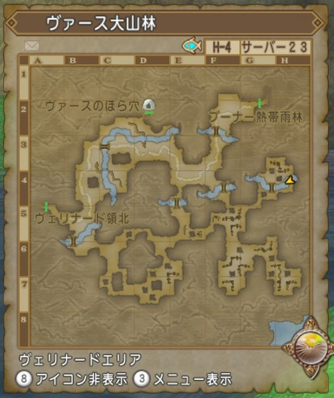fos0609_map