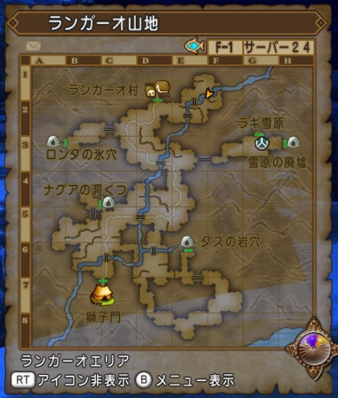 fos0704_map