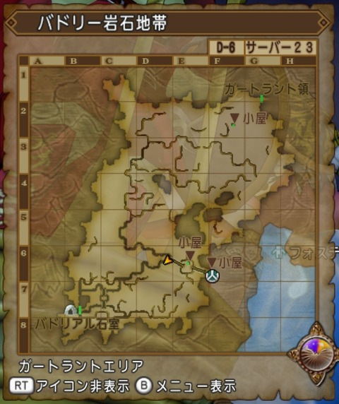 fos0516_map