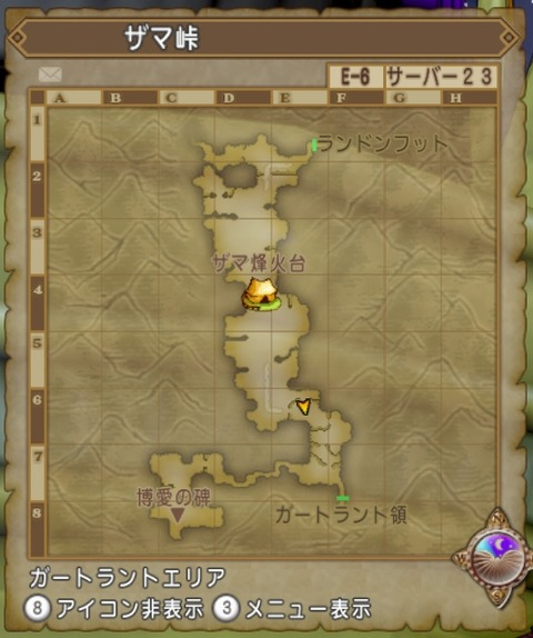 fos0612_map
