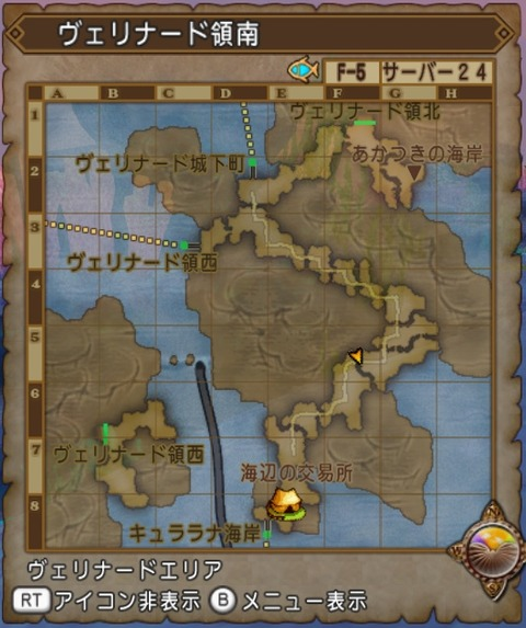 fos0626_map