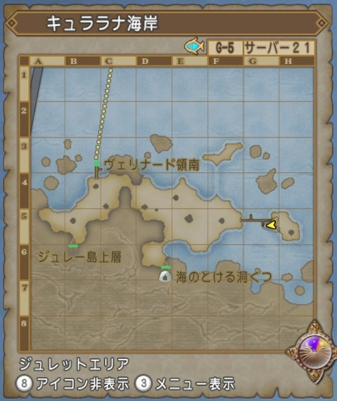 fos0916_map