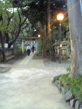 萩・世田谷幕末維新祭り_16