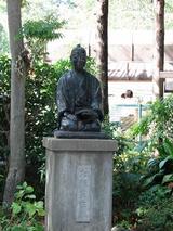 20071028_松陰神社_07