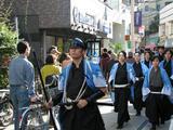 20071028_パレード_14