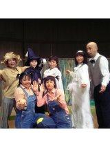 20060319_04_らんま集合写真2