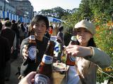 20071028_記念写真_01