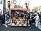 20071028_祭り_03